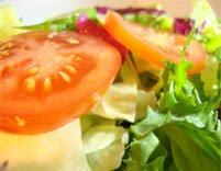 Voedingsadditieven