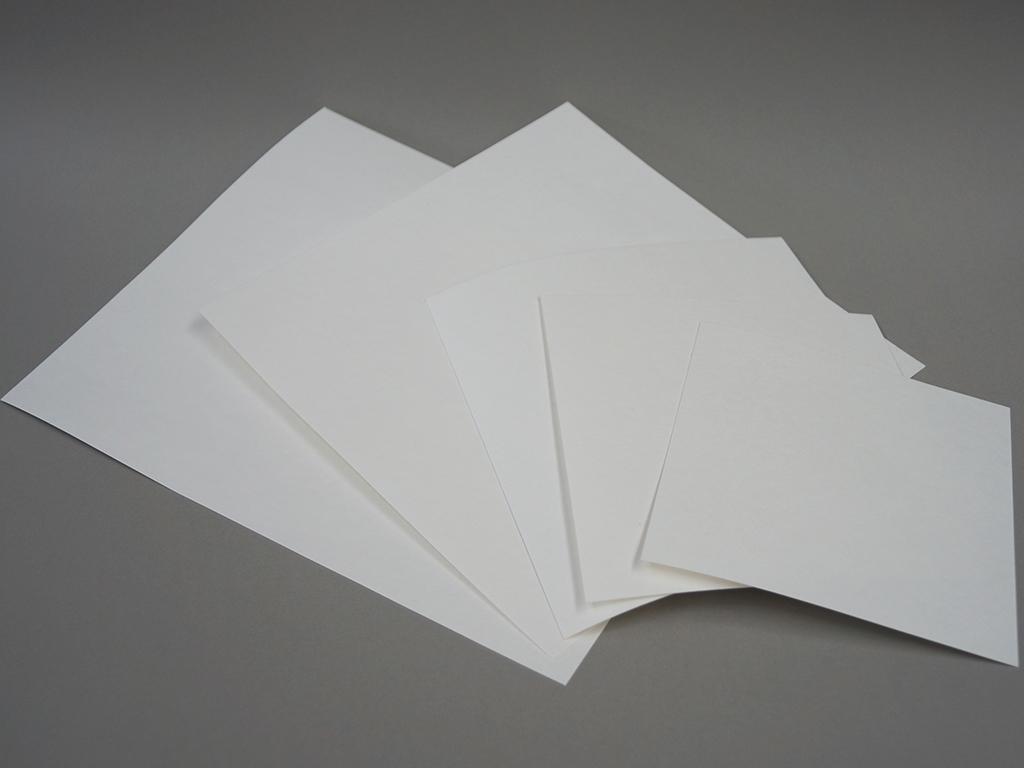 Vloeipapier