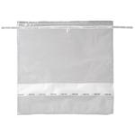 Whirl-Pak® Filter Bags