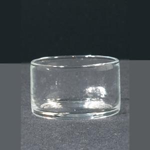 Kristalliseerschaal borosilicaat