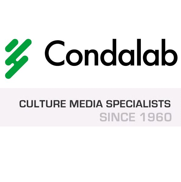 Prime brand: Conda - Gedehydrateerde Cul