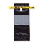 Whirl-Pak® Black Bag