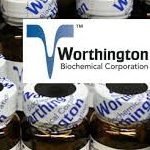 Worthington Biochemical