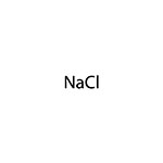 Natriumchlorideoplossing