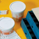 Histologische & microscopische producten