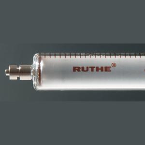 Spuit non-medisch gebruik Luer-Lock