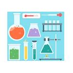Laboratorium Overige