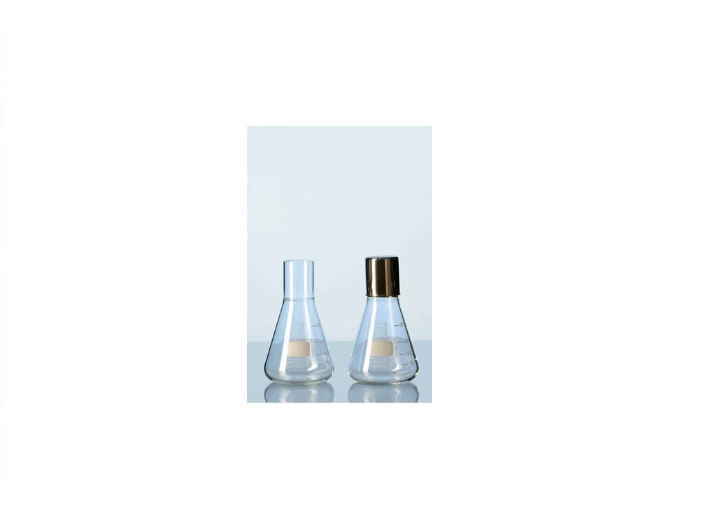Cultuurkolf, Erlenmeyer 250 ml