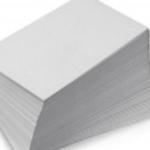 Absorptiepapier