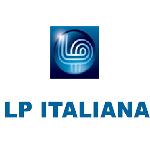 LP Italiana