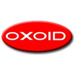 Oxoid gedehydrateerde cultuur media