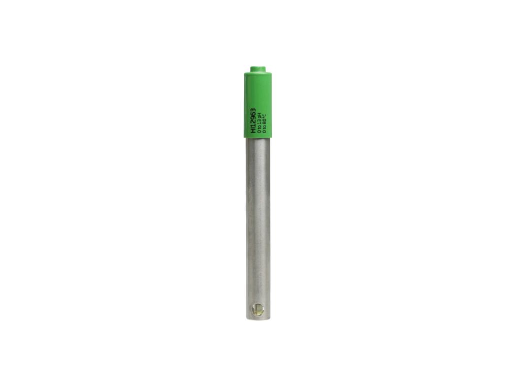 pH elektrode HI12963