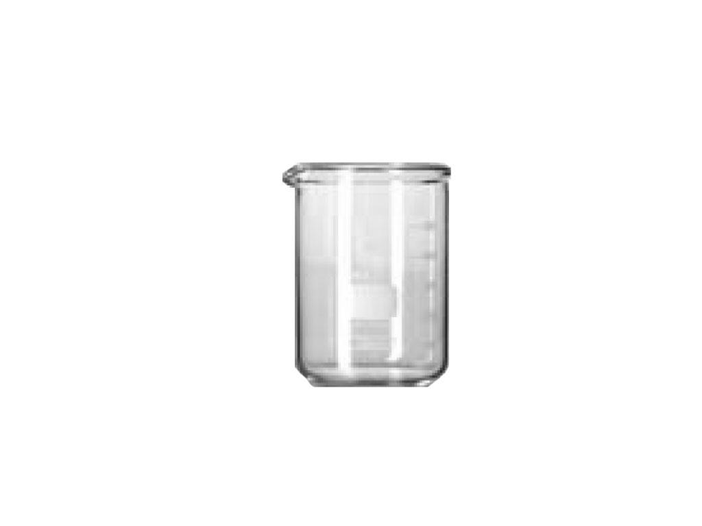 Filtreerbeker Schott Duran, 100 ml
