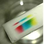 Chromatografiepapier
