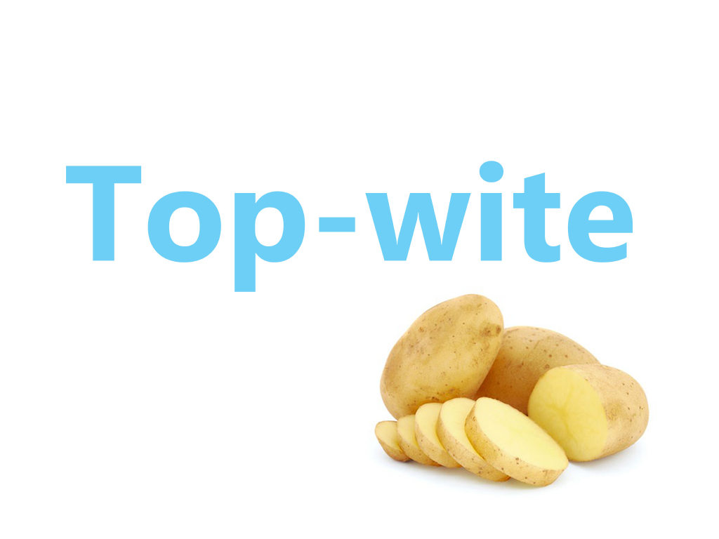 Top-Wite