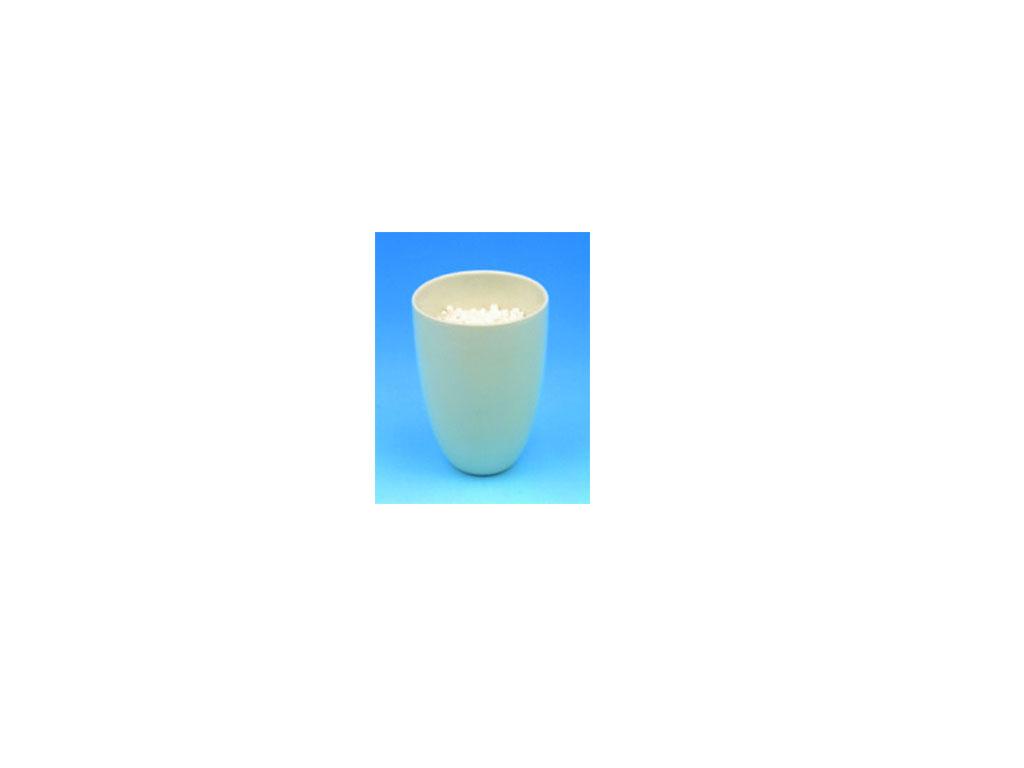 Smeltkroes 24 ml  HxD / 44x35 mm
